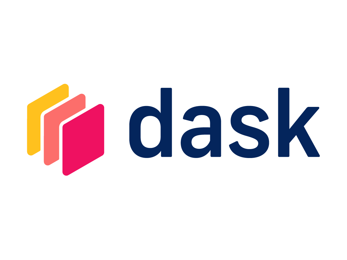 Dask